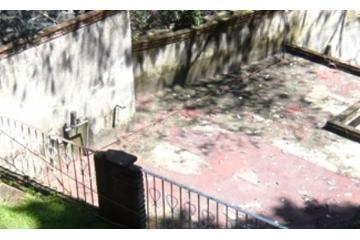 Foto principal de casa en venta en jardines del pedregal de san ángel 2971178.