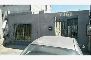 Foto de casa en venta en  , jardines del rubí, tijuana, baja california, 2684292 No. 01