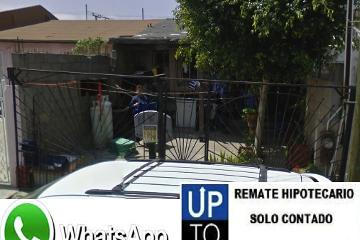 Foto de casa en venta en  , jardines del rubí, tijuana, baja california, 2826554 No. 01