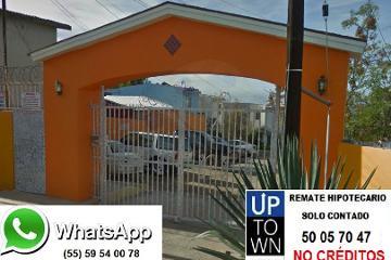 Foto de casa en venta en  , jardines del rubí, tijuana, baja california, 2829058 No. 01