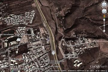 Foto de terreno comercial en venta en, jardines del sacramento i y ii, chihuahua, chihuahua, 772439 no 01