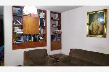 Foto de casa en venta en  0, jardines del sur, guadalajara, jalisco, 2997791 No. 01