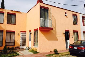 Foto de casa en venta en  , jardines del sur, guadalajara, jalisco, 2608578 No. 01