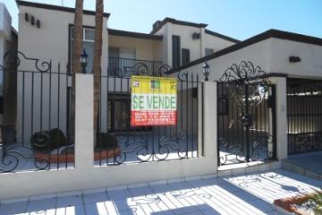 Foto de casa en renta en, jardines del valle, mexicali, baja california norte, 2031506 no 01