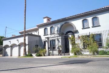 Foto de casa en renta en, jardines del valle, mexicali, baja california norte, 2386174 no 01