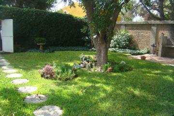 Foto de casa en venta en  , jardines del valle, saltillo, coahuila de zaragoza, 2634889 No. 01