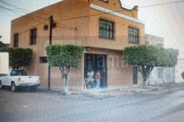 Foto de casa en venta en  , jardines del valle, tepic, nayarit, 1119807 No. 01