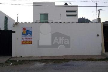 Foto principal de casa en venta en jardines del valle 2578281.