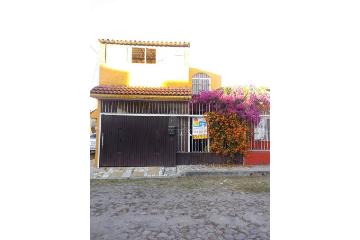 Foto principal de casa en venta en jardines del valle 2842024.