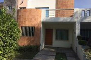 Foto de casa en venta en  , jardines del valle, zapopan, jalisco, 2834786 No. 01