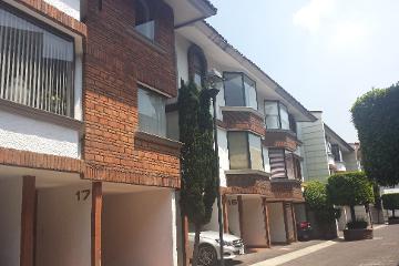 Foto de casa en condominio en venta en, jardines en la montaña, tlalpan, df, 1204383 no 01