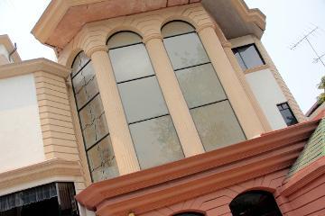 Foto principal de casa en venta en comayahua, jardines en la montaña 2478229.