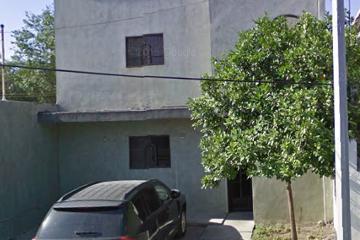 Foto de departamento en renta en  , jardines roma, monterrey, nuevo león, 2628388 No. 01