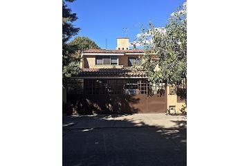 Foto de casa en venta en  , jardines vallarta, zapopan, jalisco, 0 No. 01