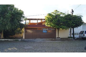 Foto de casa en renta en  , jardines vista hermosa, colima, colima, 2860944 No. 01