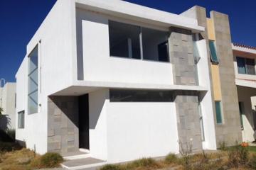 Foto de casa en venta en jarrones 89, residencial las plazas, aguascalientes, aguascalientes, 0 No. 01