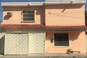 Foto de casa en venta en jaumave 702 , mitras norte, monterrey, nuevo león, 2945362 No. 01