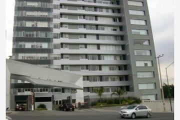 Foto de departamento en renta en javier barros sierra 225, santa fe, álvaro obregón, distrito federal, 0 No. 01