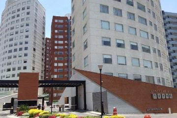 Foto de departamento en renta en  , santa fe, álvaro obregón, distrito federal, 2932757 No. 01