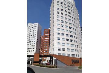 Foto de departamento en renta en javier barros sierra , santa fe, álvaro obregón, distrito federal, 0 No. 01