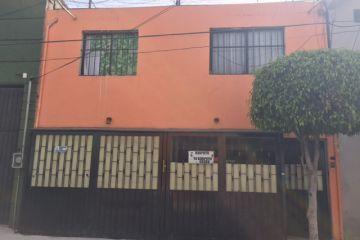 Foto principal de casa en venta en javier martínez, escuadrón 201 2763564.