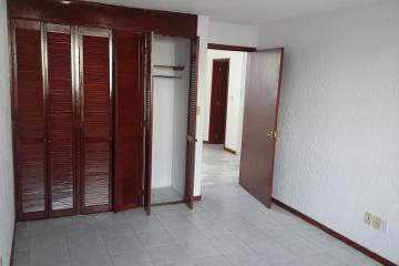 Foto de casa en renta en javier solis 611, la joya, querétaro, querétaro, 0 No. 01