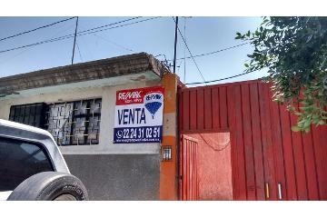 Foto de casa en venta en jazmìn (cerca de la gran bodega, a 5 min. del zòcalo de atlixco) 5, los angeles, atlixco, puebla, 2125099 No. 01