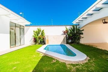 Foto de casa en venta en jazmin , el country, centro, tabasco, 4631800 No. 02
