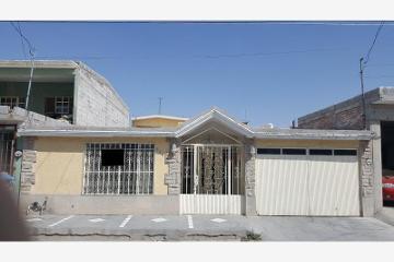 Casas en venta en villa jard n lerdo durango for Hotel villa jardin lerdo