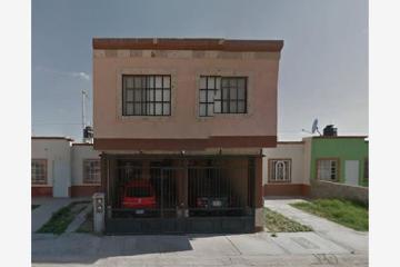 Foto de casa en venta en jazmines , castilagua, lerdo, durango, 0 No. 01