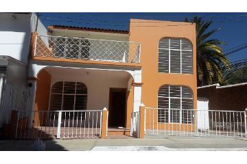 Foto de casa en renta en jazmines , jazmines, san andrés huayápam, oaxaca, 0 No. 01