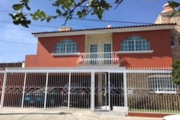 Foto de casa en renta en jerez , santa mónica, guadalajara, jalisco, 2830680 No. 01