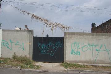 Foto de terreno comercial en renta en jeronimo hernandez , lomas del gallo, guadalajara, jalisco, 0 No. 01