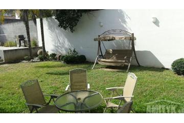 Foto de casa en venta en  , jerónimo siller, san pedro garza garcía, nuevo león, 1140017 No. 02