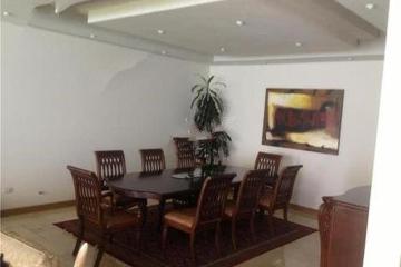 Foto de casa en venta en  , jerónimo siller, san pedro garza garcía, nuevo león, 2000114 No. 01