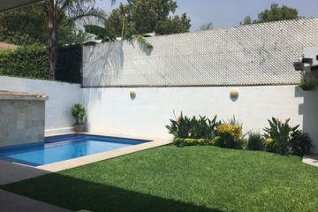 Foto de casa en venta en, jerónimo siller, san pedro garza garcía, nuevo león, 2076556 no 01