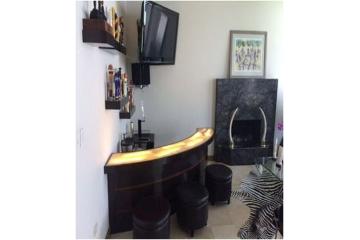 Foto de casa en venta en  , jerónimo siller, san pedro garza garcía, nuevo león, 2167574 No. 01