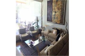 Foto de casa en venta en  , jerónimo siller, san pedro garza garcía, nuevo león, 2318385 No. 02