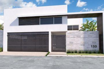 Foto de casa en venta en, jerónimo siller, san pedro garza garcía, nuevo león, 2389667 no 01