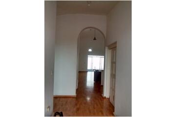 Foto de casa en venta en  , jerónimo siller, san pedro garza garcía, nuevo león, 2515318 No. 01