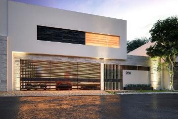 Foto de casa en venta en  , jerónimo siller, san pedro garza garcía, nuevo león, 2726756 No. 01