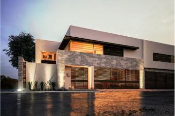 Foto de casa en venta en  , jerónimo siller, san pedro garza garcía, nuevo león, 2742882 No. 01