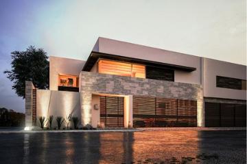 Foto de casa en venta en  , jerónimo siller, san pedro garza garcía, nuevo león, 2788592 No. 01