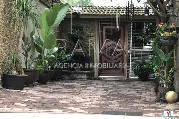 Foto de casa en venta en  , jerónimo siller, san pedro garza garcía, nuevo león, 2882409 No. 01
