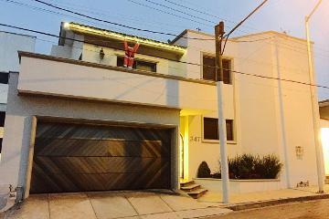 Foto de casa en venta en  , jerónimo siller, san pedro garza garcía, nuevo león, 2940319 No. 01