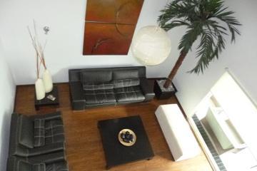 Foto de casa en venta en  , jerónimo siller, san pedro garza garcía, nuevo león, 628190 No. 01
