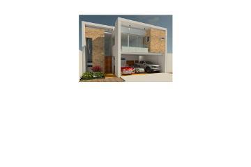 Foto de casa en venta en  , jerónimo siller, san pedro garza garcía, nuevo león, 943309 No. 01