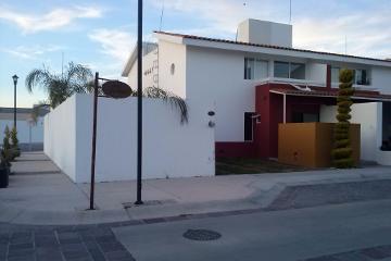 Foto de casa en venta en  , viña antigua, jesús maría, aguascalientes, 1713596 No. 01
