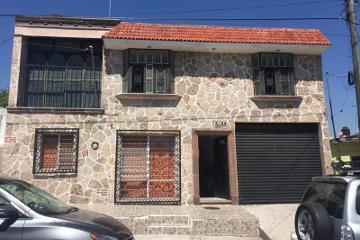 Foto principal de casa en venta en jesus amaviscas, lomas del paraíso 2a. sección 2966385.