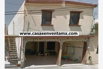 Foto de casa en venta en jesus de la torre 502, unidad laboral 1er. sector, san nicolás de los garza, nuevo león, 0 No. 01